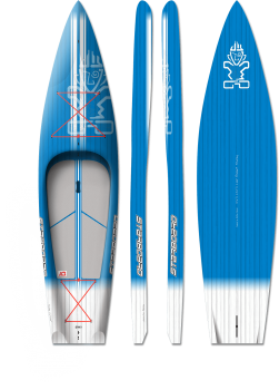 Starboard_sup_10-6x29-5_Pocket_Touring_Carbon