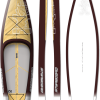 Starboard_sup_10-6x29-5_Pocket_Touring_Wood