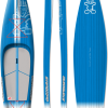 Starboard_sup_11-6x29-5_Touring_Carbon
