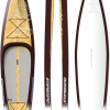 Starboard_sup_11-6x29-5_Touring_Wood