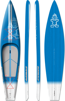 Starboard_sup_12-6x30_Touring_Carbon