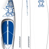 Starboard_sup_12-6x30_Touring_StarShot_Blue