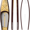 Starboard_sup_12-6x30_Touring_Wood