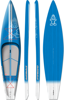 Starboard_sup_12-6x31-5_Touring_Carbon