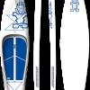 Starboard_sup_12-6x31-5_Touring_StarShot_Blue