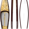 Starboard_sup_12-6x31-5_Touring_Wood