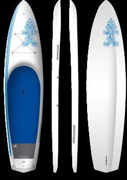 Starboard_sup_12_0x33_Sportsman_Starshot_Blue