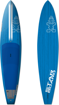 Starboard_sup_12_2x30_Freeride_Carbon