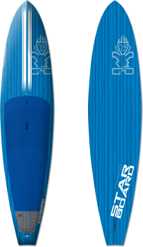 Starboard_sup_12_2x32_Freeride_XL_Carbon