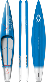 Starboard_sup_14-0x30_Touring_Carbon