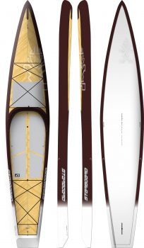 Starboard_sup_14-0x30_Touring_Expedition