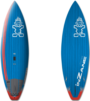 Starboard_sup_7-1x24_Pro_Carbon