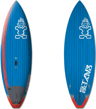 Starboard_sup_7-4x25-5_Pro_Carbon