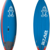 Starboard_sup_7-4x25-5_Pro_Carbon[1]