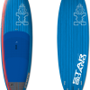 Starboard_sup_9-0x30_Converse_carbon