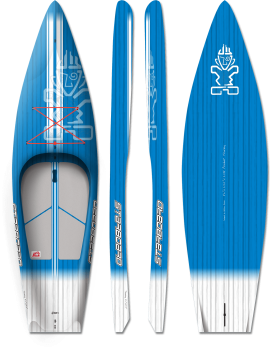 Starboard_sup_9-6x29-5_Pocket_Touring_Carbon