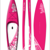 Starboard_sup__11-6x29-5_Paddle_for_Hope