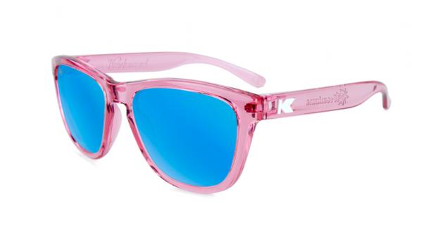 affordable-kids-sunglasses-pink-aqua-flyover