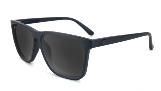 affordable-sunglasses-black-on-black-smoke-fastlanes-flyover