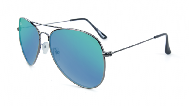 affordable-sunglasses-gunmetal-green-milehighs-flyover