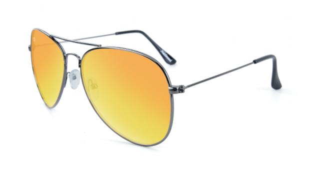 affordable-sunglasses-gunmetal-sunset-milehighs-flyover