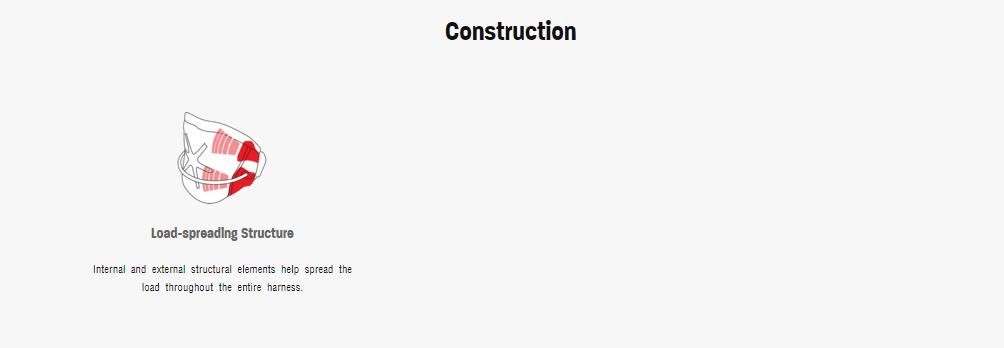 alana construction