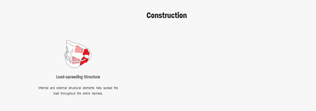 arsenal construction
