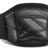 2016 Dakine Hybrid Renegade Black