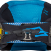 2016 Naish Boss Harness