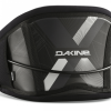 2016 Dakine C-1 Harness Black