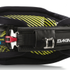 2016 Dakine C-1 Kite Harness