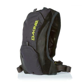 dakine-backpacks-dakine-waterman-hydration-pack-charcoal