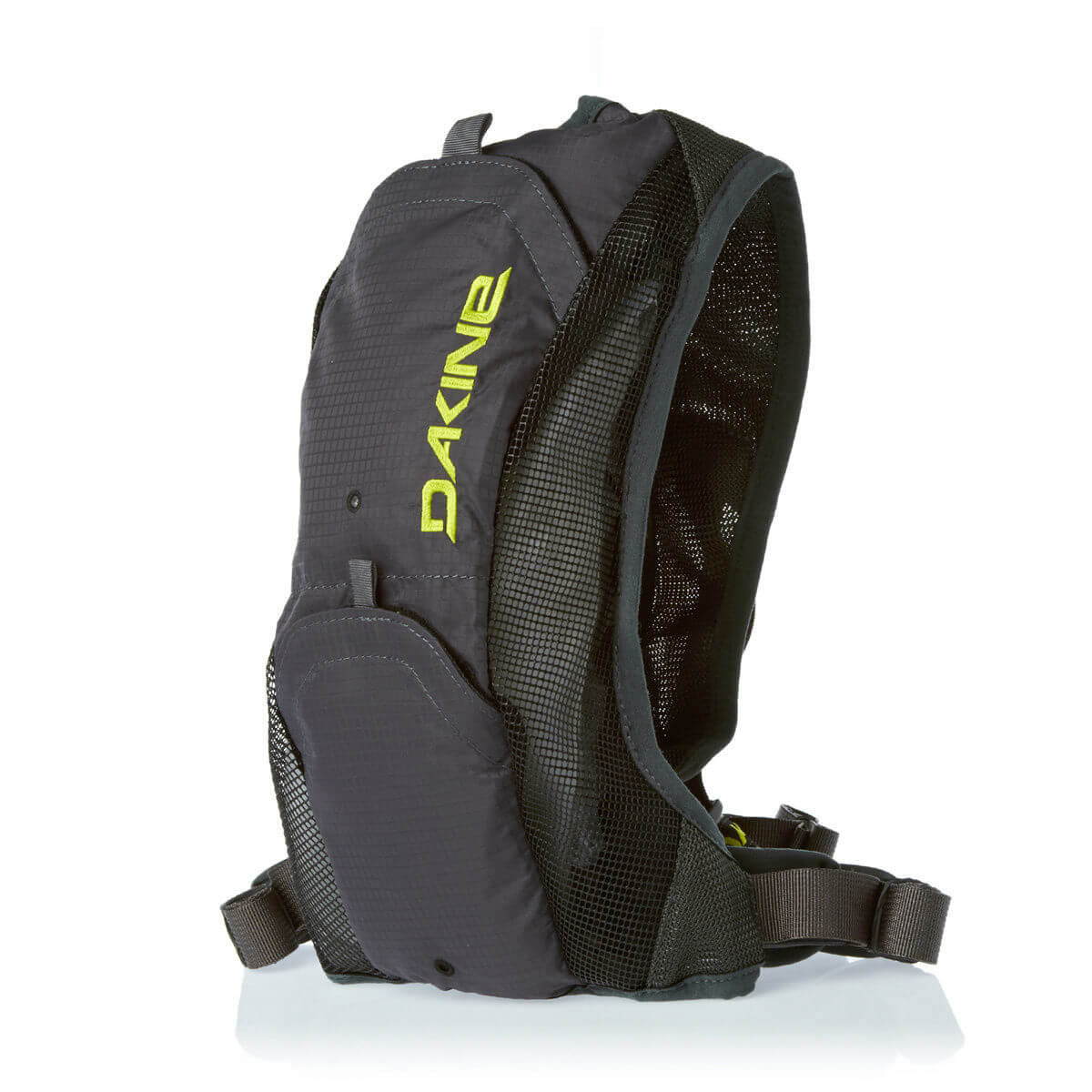 Dakine Waterman Hydration Pack - California Kiteboarding ...