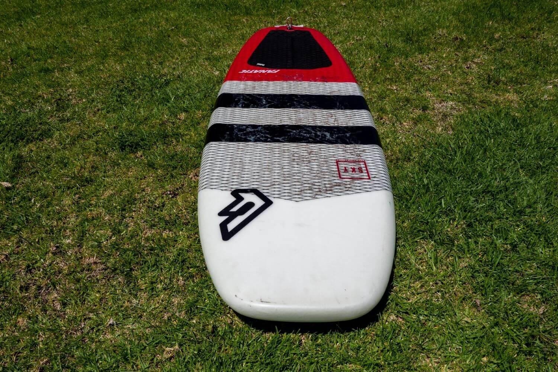 Used 2019 Fanatic Sky Surf Foil