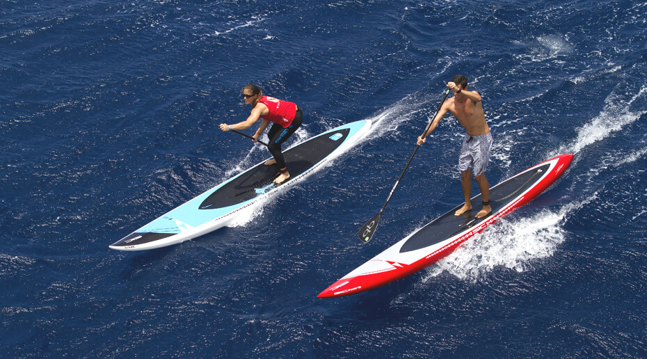 gallery-aerial-downwind-sup-sic-maui[1]