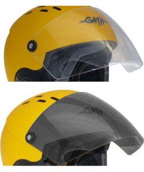 gedi-full-face-visor-s-c-350[1]