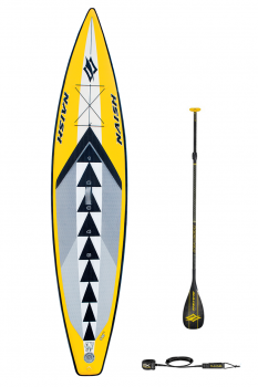 inflatable-sup-package