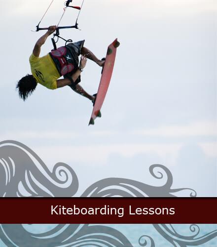 kiteboardinglessons
