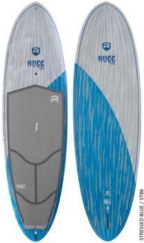 nugg-turbo_stressed-blue-stb6_d4a21c93-fd6a-427d-822b-c7997687f377_grande1