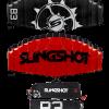 slingshot_kite_b3_foil_1