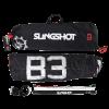 slingshot_kite_b3_foil_2