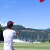 slingshot_kite_b3_foil_3