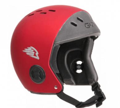 sport-hat[1]