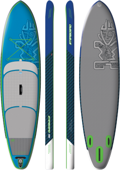 starboard_sup_10-5x30_inflatable_Drive_Deluxe