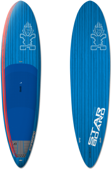 starboard_sup_10_5x30_Drive_Carbon