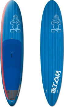starboard_sup_11-2x30_Blend_Carbon