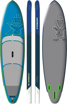 starboard_sup_11-2x32_inflatable_Blend_Deluxe