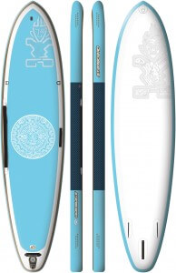 starboard_sup_11-2x32_inflatable_Yoga_cross_over