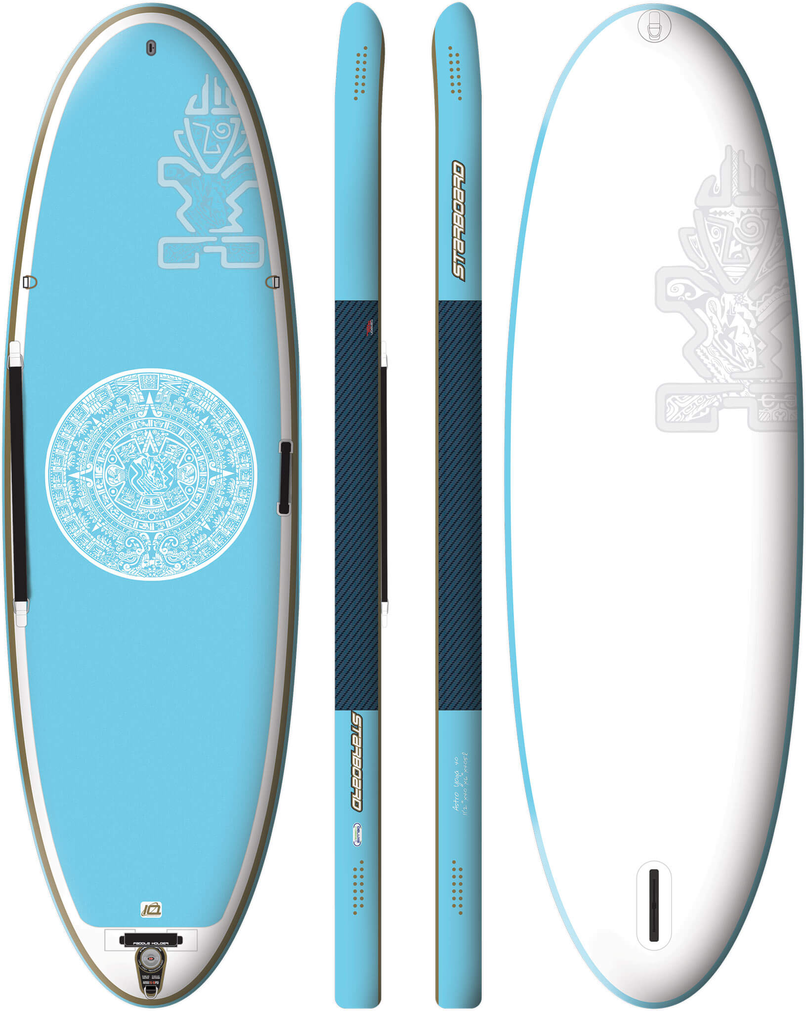 starboard_sup_11-2x40_inflatable_yoga_40