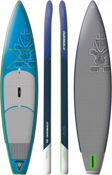 starboard_sup_11-6x30_inflatable_Touring_Deluxe[1]
